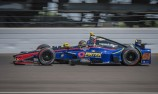 Brabham completes controlled Indy 500 qualy
