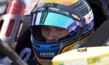 Brabham: Measured tact ahead of IndyCar debut