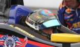 Team to push harder for Brabham's Indy charge