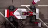 VIDEO: 50 years of McLaren