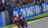 MotoGP Hot Shot