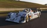 Porsche Tracking-16-0525