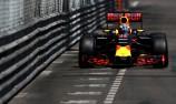 Red Bull, Toro Rosso pen new Renault deal