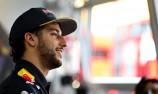Ricciardo prepared for Verstappen challenge