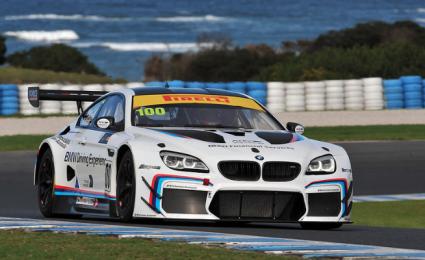 LIVE STREAM: Shannons Nationals Phillip Island