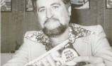 Veteran motoring writer Bill Tuckey dies