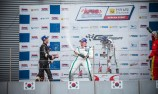 ASIAN WRAP: Venter completes GT Asia double