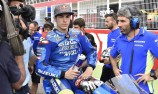 Yamaha signs Vinales, Suzuki snares Iannone