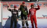 IndyCar announces Watkins Glen return