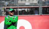 Dumbrell promotion could lead to change