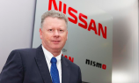 Nissan Aus boss departs, Supercars future in question