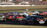 Queensland Raceway to be resurfaced