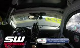 VIDEO: SVG's first lap Carrera Cup charge