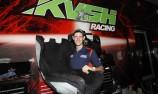 Matt Brabham chases full-time IndyCar seat