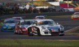VIDEO: Carrera Cup Darwin wrap