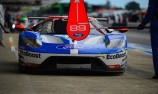 Le Mans weight penalties lumped on Ford, Ferrari