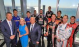 Gold Coast 600 future to be decided this month