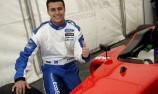 Hayek returns to Australian Formula 4