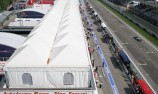 Imola touted as possible Monza replacement
