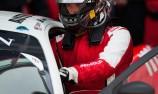 Liam Talbot set for Le Mans Ferrari Challenge