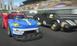 VIDEO: Lego celebrates Ford at Le Mans