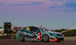 Triple Eight reveals special Lowndes livery