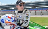Newgarden cleared for Road America practice