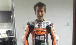 Son of Troy Bayliss to make road racing debut