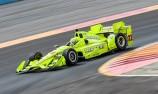Watkins Glen IndyCar records set to be smashed