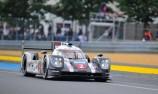 Porsche deny Toyota in mystifying Le Mans finish