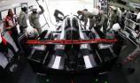 VIDEO: Porsche Le Mans test wrap