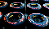 Radical tyre strategies set for Montreal