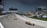 IndyCar cans Texas race, reschedules to August