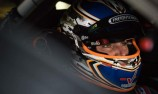 Slade and BJR out to continue hot form