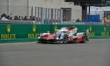 Toyota reveals reason for Le Mans failure