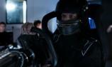 VIDEO: Castrol Edge Clone Rival
