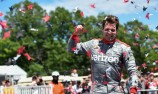 Will-Power-2016-IndyCar-Road America
