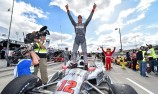 Will-Power-IndyCar