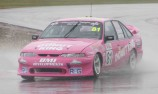 Dramatic Commodore Cup race at Winton