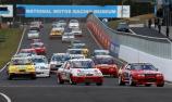 Bathurst return for Heritage Touring Cars in 2017
