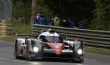 Live Updates: Le Mans 24 Hours
