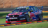 SVG takes blame for 'silly mistake' on restart