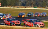 V8 teams cashed up for the future