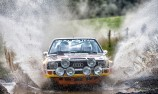 Audi Group S rally car to debut after 30 years