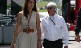 Ecclestone mother-in-law kidnapped in Brazil
