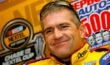Bobby Labonte to replace Ambrose at JTG