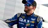 Dale Earnhardt jr to sit out New Hampshire
