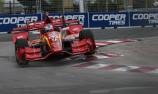 Scott Dixon tops Toronto IndyCar qualifying