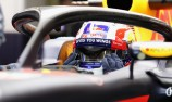 F1 cockpit protection delayed until 2018