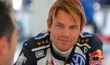 Mikkelsen wins as heartbreak for Tanak in Poland